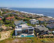 1329 Cornish Dr, Cardiff-by-the-Sea image