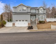 11587 S Autumn Hill Dr, Sandy image