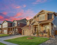 1201 West 170th Avenue, Broomfield image