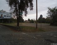 0     Myers St, Oroville image