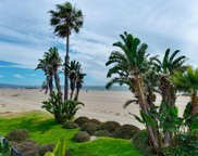 7301     Vista Del Mar     B113, Playa Del Rey image