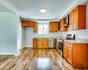 313 Clearwater Drive, Goose Creek image