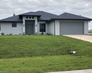 342 NE 20th TER, Cape Coral image