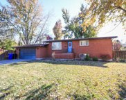 1516 E Meadowmoor Rd S, Holladay image