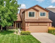 9766 Red Oakes Drive, Highlands Ranch image