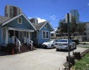 2720 Nakookoo Street, Honolulu image