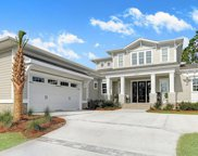 8567 Robbins Walker Way, Leland image