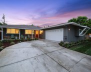 1625 Redwing Ave, Sunnyvale image