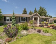 345 E 25th Street, Idaho Falls image