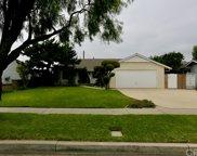615   S Lee Avenue, Fullerton image