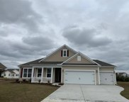 1004 Selma Loop, Surfside Beach image