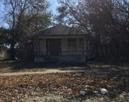1626 NW 7th Street, Oklahoma City image
