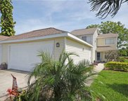 1327 Monarch Cir, Naples image