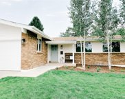 3530 Orchard Road, Centennial image