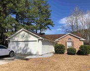 2131 Seaford Dr., Longs image