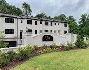 8005 Linfield Way, Sandy Springs image