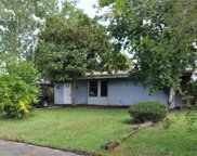 4427 W Trilby Avenue, Tampa image