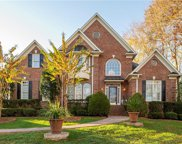 3764 Sandalwood Lane, Winston Salem image