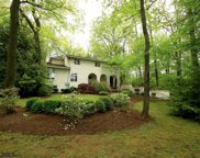 246 Raymonds Lane, Bellefonte image