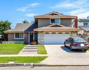 5081     Kearsarge Avenue, Los Alamitos image