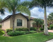 8976 Water Tupelo  Road, Fort Myers image