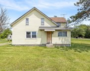 3841 S Section Line Road, Delaware image