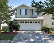 203 Twin Lakes Lane, Destin image