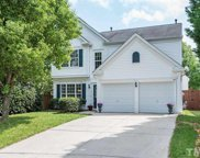 103 Button Road, Morrisville image