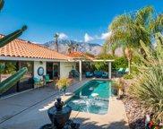 1456   E Luna Way, Palm Springs image