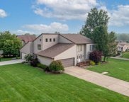 551 Shadydale  Drive, Canfield image