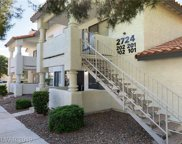 2724 OTTER CREEK Court Unit #101, Las Vegas image
