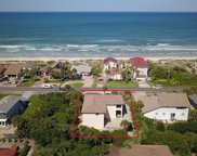 4730 S Atlantic Avenue, Ponce Inlet image
