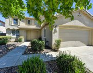 964  Silverton Circle, Lincoln image