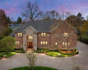 99 Renaud Rd, Grosse Pointe Shores image