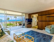 3823 Lower Honoapiilani Unit 217, Lahaina image