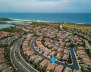 7424 Capstan Dr, Carlsbad image