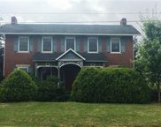 666 Centreville Pike, Slippery Rock Twp - BUT image