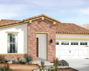 16779 W Paseo Way, Goodyear image