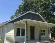2504 Mays Crossroad Road, Youngsville image