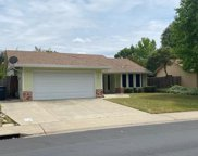 2288  Americana Drive, Roseville image