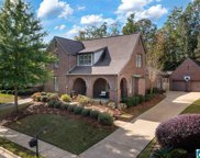 3933 James Hill Circle, Hoover image