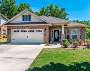 422 Airdale Lane, Simpsonville image