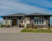 29 Artesia Pointe, Foothills County image