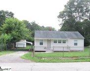 1041 Jackson Street, Anderson image
