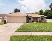 841 Bright Meadow Drive, Lake Mary image