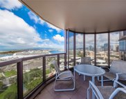 415 South Street Unit 2103, Honolulu image