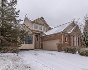 51319 NORTHVIEW, Plymouth Twp image