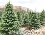 Lot 18 Christmas Creek Subdivision, Cumberland image