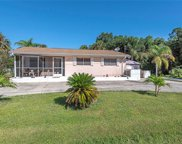 278 Sabal Palm Rd, Naples image