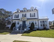 5910 Atlantic Ave, Ventnor image